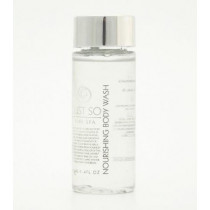 40ml Bottle Just So Pure Spa Body Wash 108 units per pack